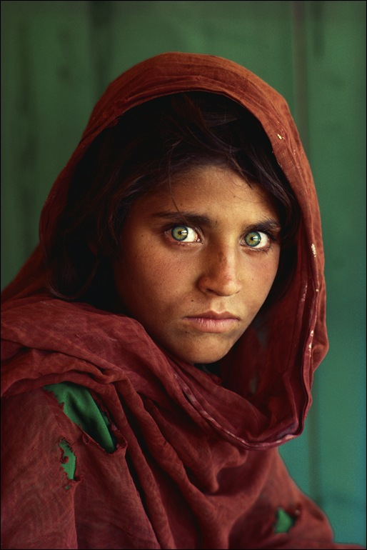 mccurry_original