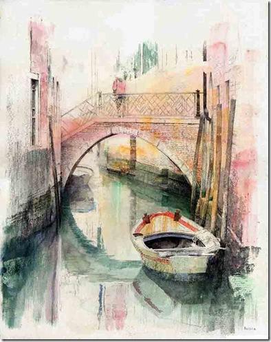 2010-Dic_-_Dibujo_Venecia-3
