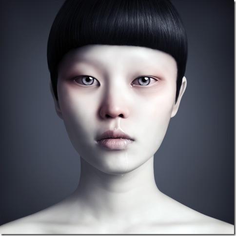 95.8_Duza_s_tears_1