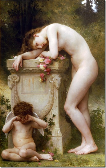 william-adolphe_bouguereau_elegy_1899