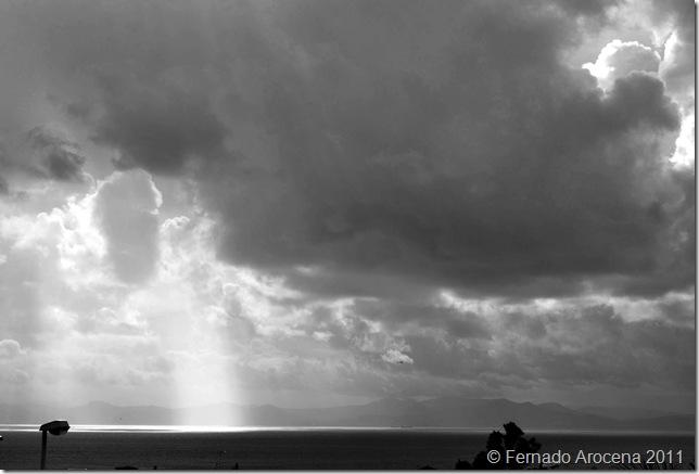 fernando arocena - tormenta 2