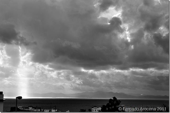 fernando arocena - tormenta 4