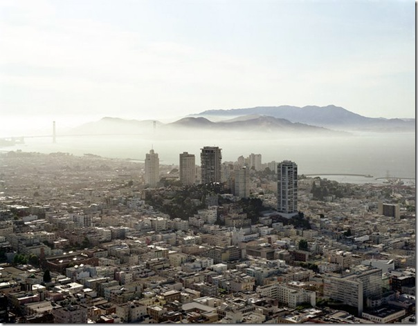 Basilico - San Francisco 2007 01