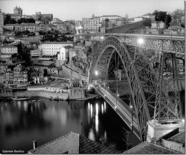 Basilico_Pont_Porto