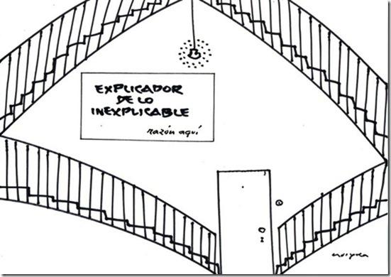 Molleda - humor grafico 3