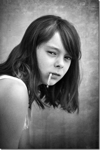 Une_jeunesse_energique_by_christophe_lecoq