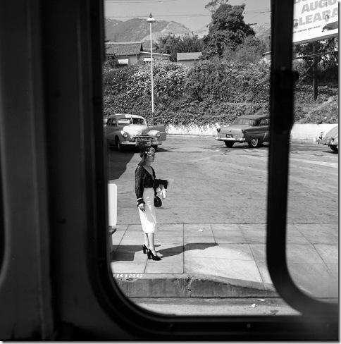 Vivian Maier -chi-1041