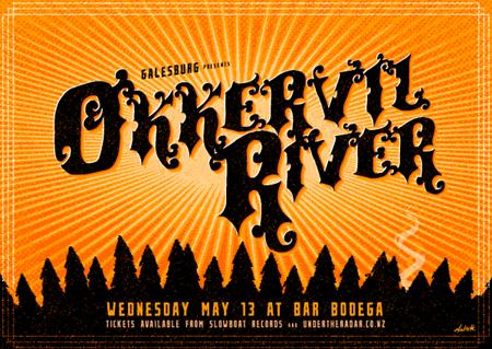 okkervilriver-05