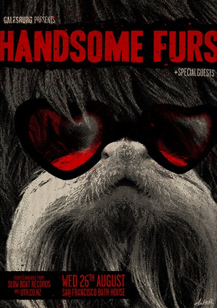 handsomefurs-sml