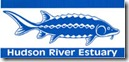 Hudson River Estuary logo