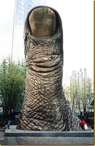 giant-thumb