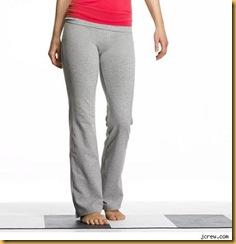 yoga-pant-65