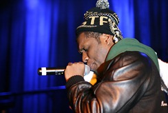Jay Electronica 048