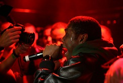 Jay Electronica 229