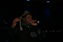 Jay Electronica 061