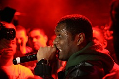 Jay Electronica 236