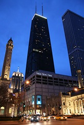 Chicago trip day 1_0059