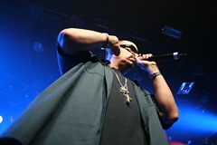 Ice T 4