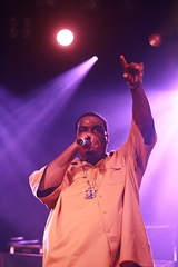 West Coast Hip Hop 158