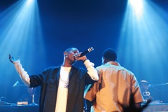 West Coast Hip Hop 287