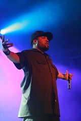 West Coast Hip Hop 1265