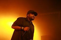 West Coast Hip Hop 1262