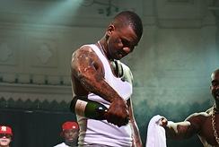 The Game Paradiso 816