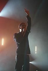 Raw Rythm Festival CD 1134