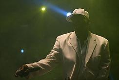 R&B Throwback part II 518