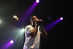 R&B Throwback part II 201
