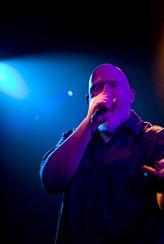 Brother Ali live at Melkweg Amsterdam by cdp-1