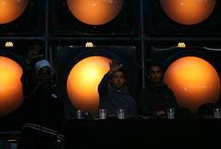 Topnotch Sffrmkrs Leyp Mysteryland 2010by cdp-140