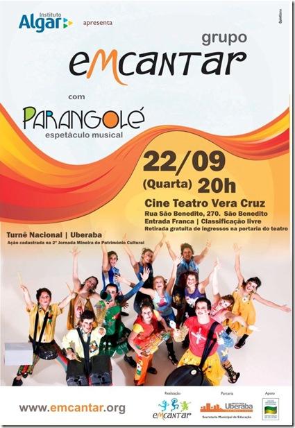 Turnê_Parangolé_EMCANTAR_Uberaba