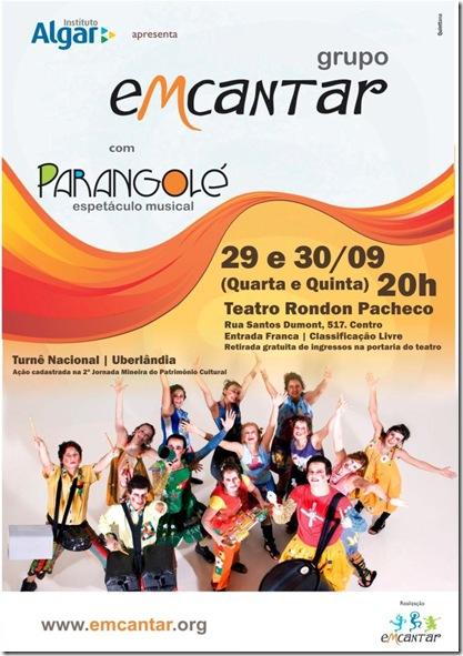 Turnê_Parangolé_EMCANTAR_Uberlândia