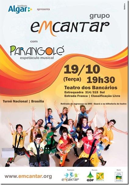 Turnê_Parangolé_EMCANTAR_DF
