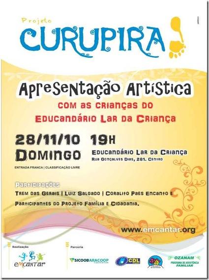 Curupira_2010_EMCANTAR