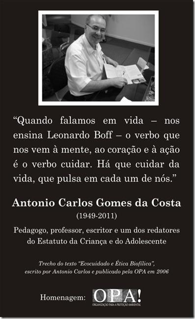 antonio_carlos