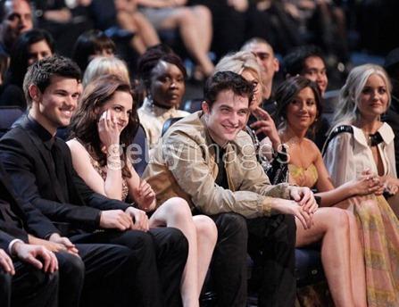 Mejor Equipo en Pantalla People Choice Awards