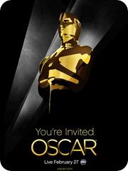 oscar-2011-poster