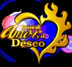 entreelamoryeldeseo-logo444