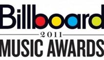 Billboard Awards 2011