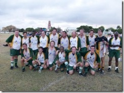2009-bvi-squad-off-barbados-play-1539-s-250[1]