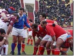 2009 v Georgia www.rugby-pt-lobos.blogspot.com
