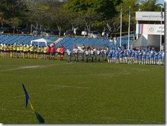 2009.08.29 Brazil v France XV