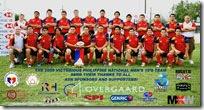 phil-national-team-2009[1]