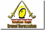 Brunei logo