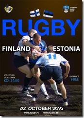 2010.10.02 Finland_v_Estonia