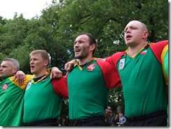 2010-lithuania-rugby