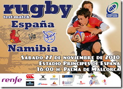 2010.spain-namibia-poster
