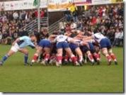 2010.04.03 Czech Rep. v Belgium